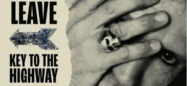 """News: Von Keith Richards erscheint zum Record Store Day die exklusive 7″ Vinyl-Single """"Hate It When You Leave"""""""