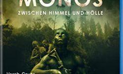Monos – Zwischen Himmel und Hölle (Film)