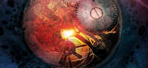 Panzerballet (D) – Planet Z