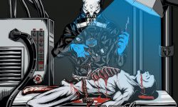 "PULSE – Future Metal Band veröffentlicht Clip zu Appetizer ""New Elastic Freak"""