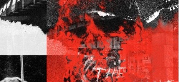 """News: REFUSED – New track """"Born On The Outs"""" kicks off forthcoming """"The Malignant Fire EP"""""""