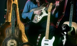 Rory Gallagher (IRE) – The Best Of