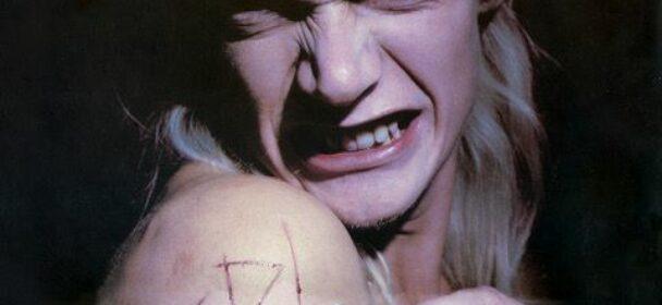 "News: SDI – ""Sign Of The Wicked"" alle vier Bonustracks als Lyricvideos!"