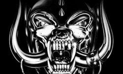Rock Classics #30: MOTÖRHEAD – Das große Sonderheft
