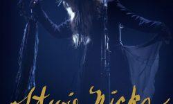 """News: Stevie Nicks – neues Video zum Album """"The 24 Karat Tour – Live In Concert"""""""
