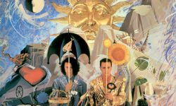 Tears For Fears (GB) – The Seeds Of Love