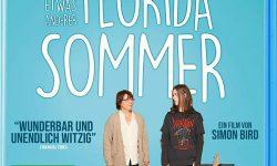 Mein etwas anderer Florida Sommer (Blu-ray)