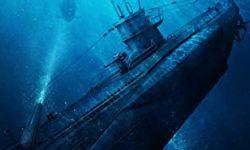 U-235 – Abtauchen, um zu überleben (Film)