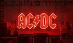 AC/DC (AUS) – Power Up