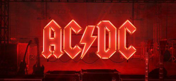 """News: AC/DC veröffentlichen mit """"Power Up"""" am 13.11. ihr siebzehntes Studioalbum"""