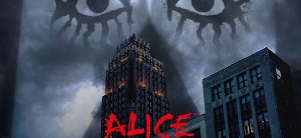 """News: Happy Birthday ALICE COOPER, neues Video und 24 Stunden-Gratisdownload zum neuen Song """"Social Debris"""""""