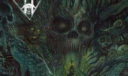 ASPHYX (NL) – Necroceros