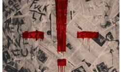 DEAD POET SOCIETY (USA) – -!-