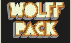 """News: DeWolff veröffentlichen ihr neues Album """"Wolffpack"""" am 5. Februar 2021 via Mascot Records"""