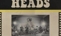 """News: DIRTY HEADS – Releases cover of iconic Buffalo Springfield song """"For What It's Worth"""""""