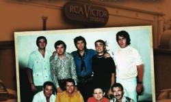 Elvis Presley (USA) – From Elvis In Nashville