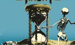 Haunt (USA) – Flashback