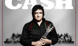 Johnny Cash (USA) – Johnny Cash & The Royal Philharmonic Orchestra