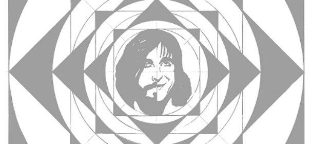 """News: The Kinks veröffentlichen neues Comic Book Video """"Lola"""" (2020 Remaster) von Biff Comics – """"Lola Versus Powerman And The Moneygoround, Part One"""""""