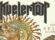 News: Kvelertak – verschieben die für 2021 geplante Tour nun auf 2022!!!