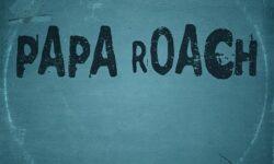"""News: PAPA ROACH eröffnen den """"Mental Health Awareness Month"""" mit neuem Lyric Video zu """"Help (Aelonia Remix)"""""""