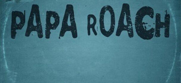 """News: PAPA ROACH kündigen zweites Greatest Hits Album für März 2021 an und veröffentlichen neues Musikvideo zum Song """"The Ending"""""""