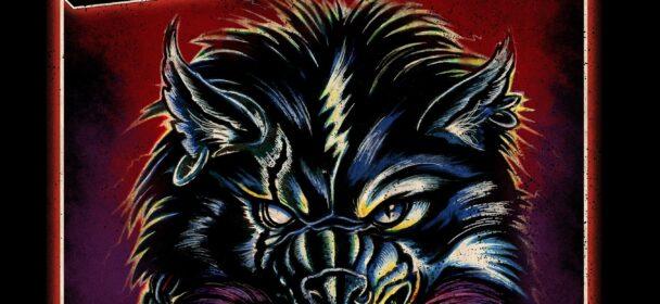 Roadwolf (A) – Unchain The Wolf