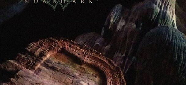 """SOULBURN – """"Noa's D'Ark"""""""