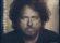 News: STEVE LUKATHER UND JOSEPH WILLIAMS – Solo-Alben werden am 26.02. veröffentlicht!