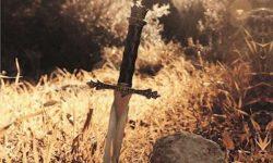 Wytch Hazel (GB) – III: Pentecost