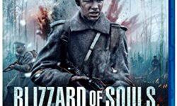 Blizzard of souls – Zwischen den Fronten (Film)