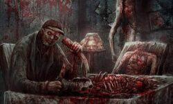 """Interview mit CORROSIVE zum neuen Album """"Ed"""""""
