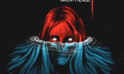 "News: AUSTIN MEADE – Releases ""Déjà Vu"" video; new album ""Black Sheep"" arrives March 19!"