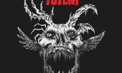 Black Totem – II: Shapeshifting