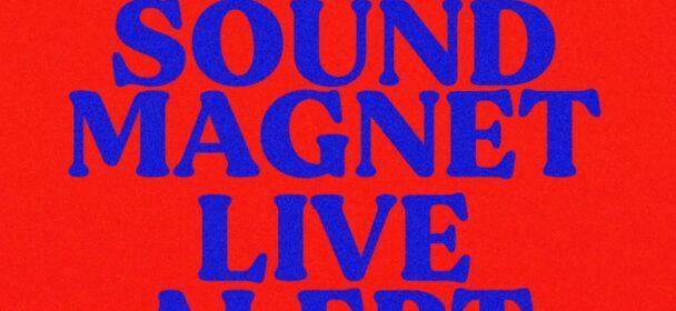 """News: """"Have a cigar"""" – Videoclip zum Pink Floyd-Cover von Dirty Sound Magnet online!"""
