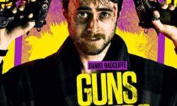 GUNS AKIMBO (Film)