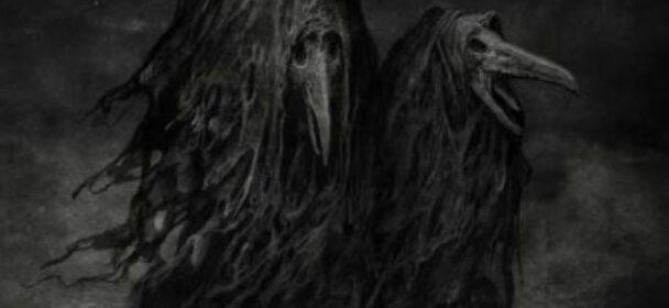 "News: LAKE OF TEARS – neues Album ""Ominous"" ab 19.2."
