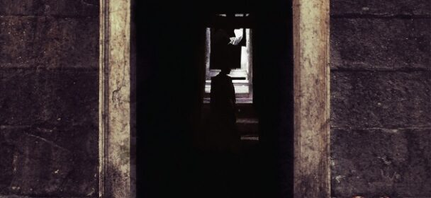 "News: MARS ERA Announces New Album ""Oniro"" & Premieres Music Video!"