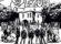 News: Saxon veröffentlichen mit The Beatles' 'Paperback Writer' die dritte Single vom INSPIRATIONS – VÖ 19.03.