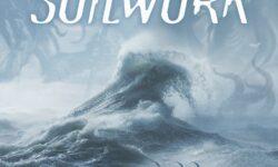 Soilwork (S) – A Whisp Of The Atlantic