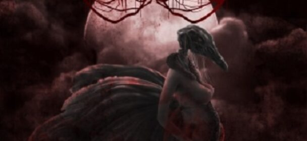 """TRAIL OF BLOOD – """"Closer To God"""""""