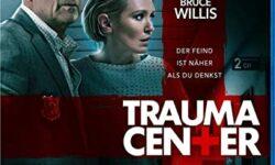 Trauma Center (Film)