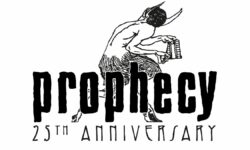 News: Prophecy Productions enter 25th anniversary year