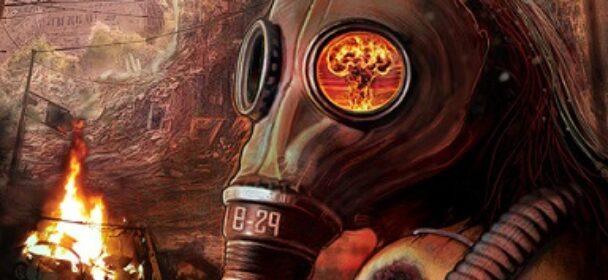 "News: AEONBLACK: ""The Time Will Come"" erscheint am 26. Februar!"