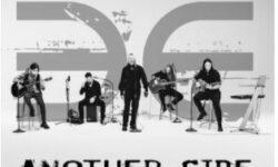 News: Beloved Enemy – neues Video zur Single 'Mother' veröffentlicht