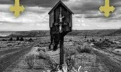 """News: BEWITCHER – RELEASE""""SATANIC MAGICK ATTACK"""" TAKEN FROM """"CURSED BE THY KINGDOM"""", OUT APRIL 16TH"""