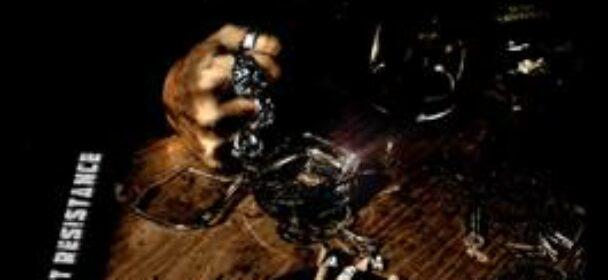 "News: Helltrail – neue Single ""Constant Resistance"" & Clip!"