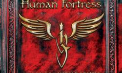 Human Fortress (D) – Epic Tales & Untold Stories