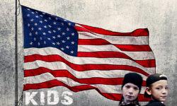 "NEWS: Samarah´s aktuelle Single ""Kids In America"""