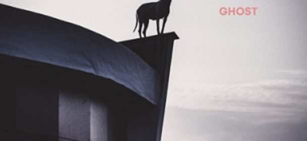 LONG DISTANCE CALLING (DE) – Ghost EP